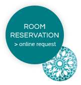 Room reservation - online request